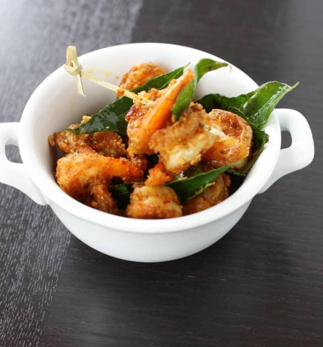 Shrimp65