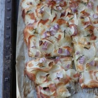 Potato Pizza-3