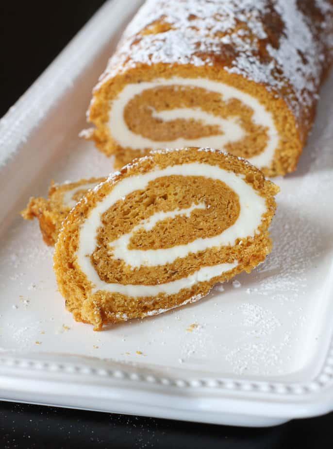 Pumpkin Roll-2
