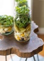 Salamagundy Salad
